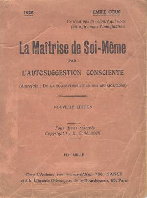 [Image: couverture.jpg]